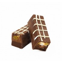 CannaCo Kage Bar With Nutella - 260mgs (Indica)