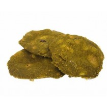 CannaCo Double Chocolate Chip Cookie - 260mg THC (Indica)