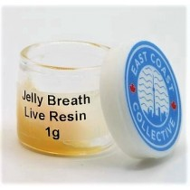 Live Resin | Jelly Breath