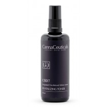 Cannaceutical Revitalizing Toner (100ml size)