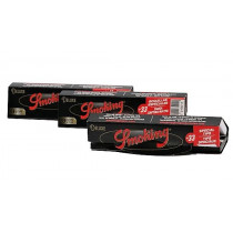 Smoking DeLuxe King Size Special (3-Pack)