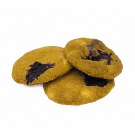 CannaCo Mixed Berry Lemon Cookie - Indica (260 mg THC)