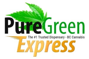 Buy Weed Online Canada - Medicinal Cannabis Dispensary